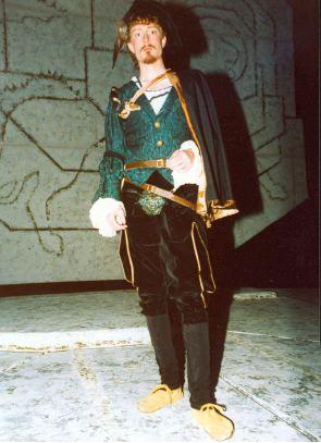 kostiumothello1.jpg